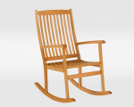 cadeira de balanco 5