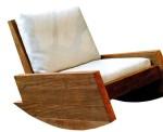 cadeira de balanco 7