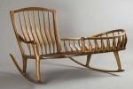 cadeira de balanco 8