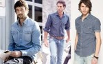 camisas moda verao masculinas 4