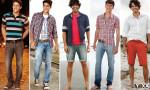 camisas moda verao masculinas 7