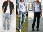 camisas moda verao masculinas 8