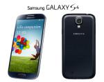 celular samsung 4g 2