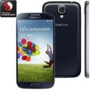 celular samsung 4g 4
