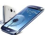 celular samsung 4g 5