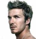 corte de cabelo masculino 4