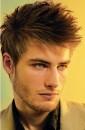 corte de cabelo masculino 5