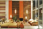 decoracao com madeira 3