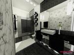 decoracao para banheiro com novidades 3