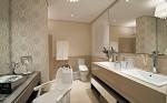 decoracao para banheiro com novidades 5