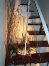decoracao para jardim de canto 3
