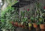 decoracao para jardim de canto 5