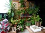 decoracao para jardim de canto 8