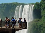 foz do iguacu 4