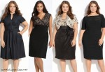 looks plus size 3
