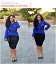 looks plus size 4