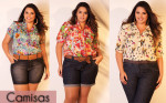 looks plus size 6