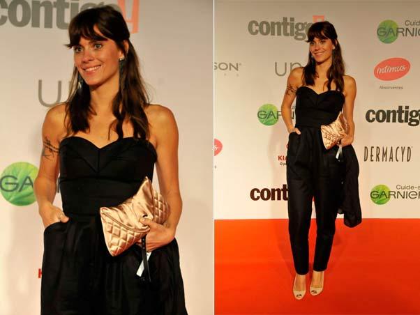 http://www.modaeconforto.com/wp-content/uploads/2014/01/macac%C3%A3o-feminino-preto-para-festa-1.jpg