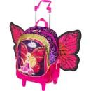 mochila barbie butterfly 4