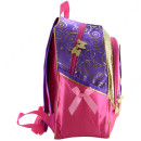 mochila barbie butterfly 5