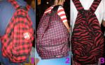 mochilas osklen masculinas 2