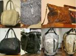 mochilas osklen masculinas 4