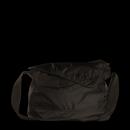 mochilas osklen masculinas 7