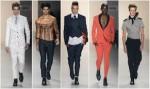 moda masculina verao 2014 2