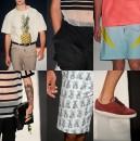 moda masculina verao 2014 4