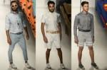 moda masculina verao 2014 5