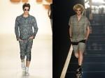 moda masculina verao 2014 6