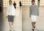 moda masculina verao 2014 7