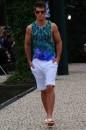 moda masculina verao 2014 8