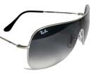 oculos ray ban 2