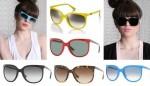 oculos ray ban 3