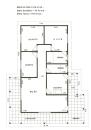 projetos para casas 1
