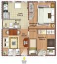 projetos para casas 4