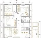 projetos para casas 6
