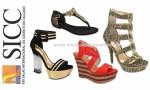 sapatos femininos moda 2014 3