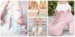 sapatos femininos moda 2014 4