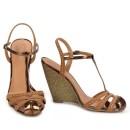 sapatos femininos  moda 2014 6