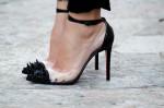 sapatos transparentes 3