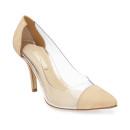sapatos transparentes 4