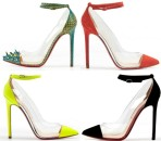sapatos transparentes 8