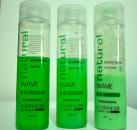 shampoo para cabelos cacheados 1