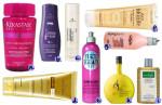 shampoo para cabelos loiros 2