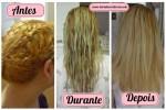 shampoo para cabelos loiros 3