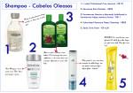 shampoo para cabelos oleosos 2