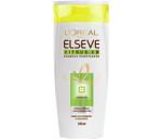 shampoo para cabelos oleosos 5