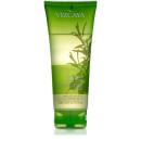 shampoo para cabelos oleosos 8